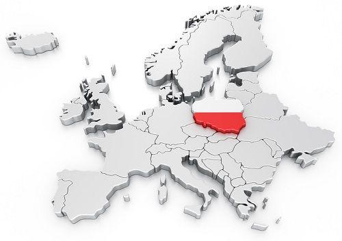 International Transport Europa